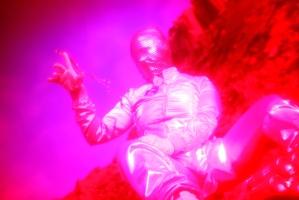astronaut_print_sm
