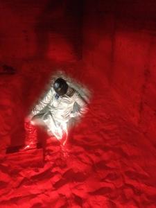mars devil astronaut2_kl